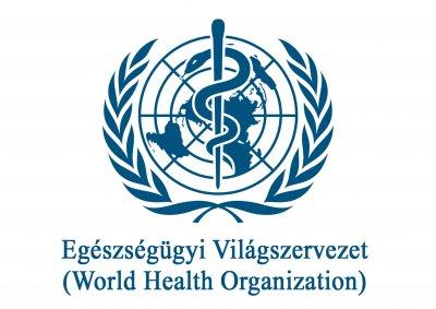 Egészségügyi világnap