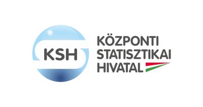 Adatfelvételről tájékoztat a KSH